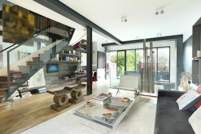 Verkauf von luxusobjekt ville Neuilly-sur-seine 3250000€ - Fotografie 22