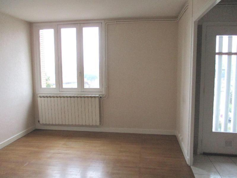 Location appartement La tronche 549€ CC - Photo 2