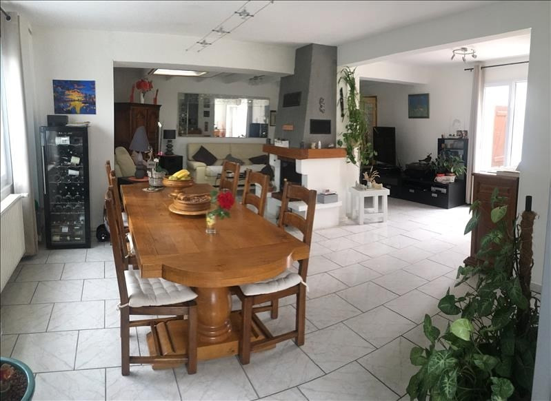 Vendita casa Chambly 350000€ - Fotografia 1