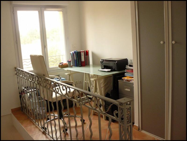 Affitto appartamento Aix en provence 1010€ CC - Fotografia 4