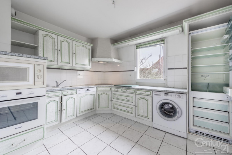 Vente appartement Caen 239 000€ - Photo 7