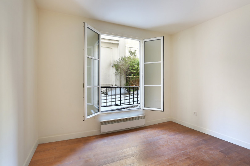 Deluxe sale apartment Paris 6ème 2 300 000€ - Picture 9