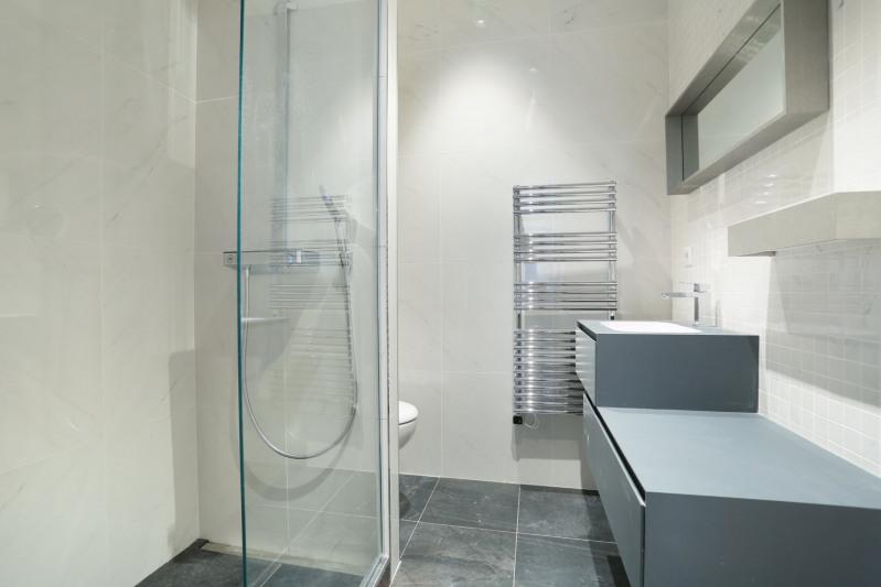 Verkoop van prestige  appartement Paris 4ème 4000000€ - Foto 11
