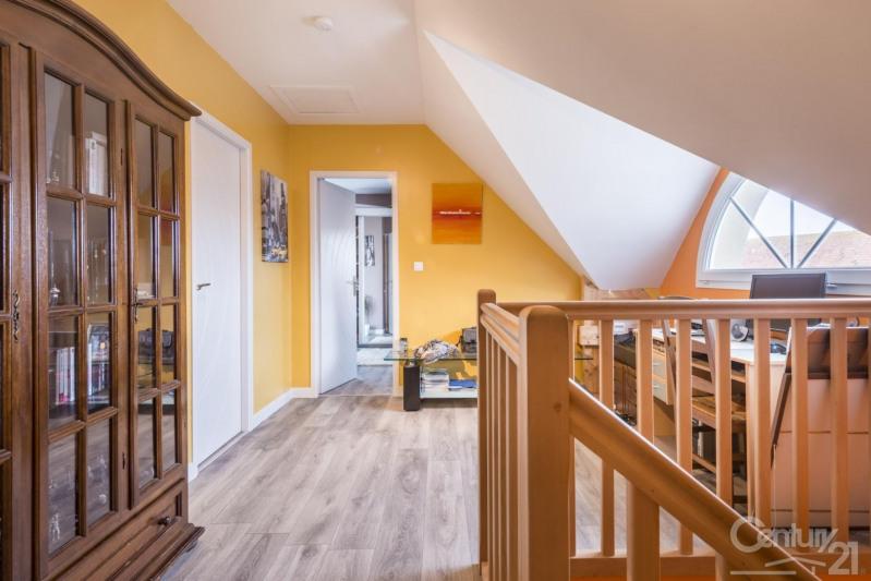Vente maison / villa 14 409000€ - Photo 7