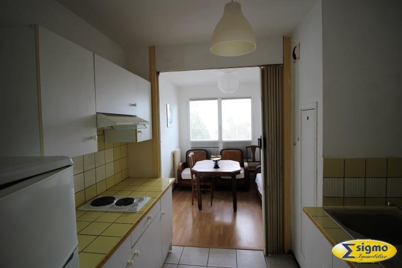 Vente appartement Chatou 169000€ - Photo 6