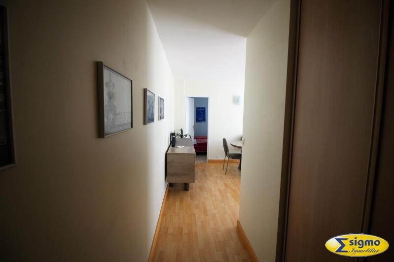 Vente appartement Chatou 223000€ - Photo 6