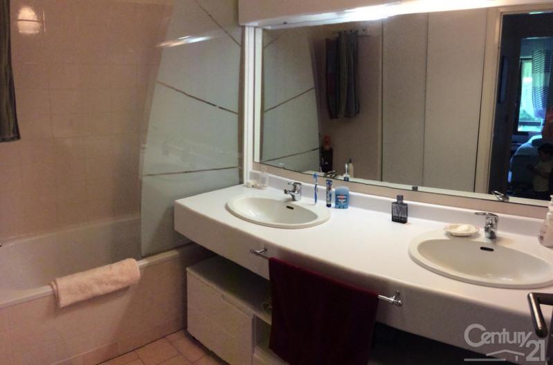 Продажa квартирa Deauville 285000€ - Фото 3