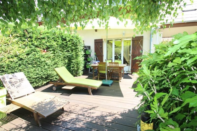 Verkoop  appartement Le bourget du lac 230000€ - Foto 1