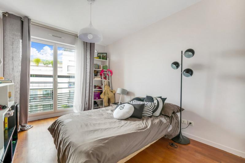 Immobile residenziali di prestigio appartamento Issy-les-moulineaux 1575000€ - Fotografia 10