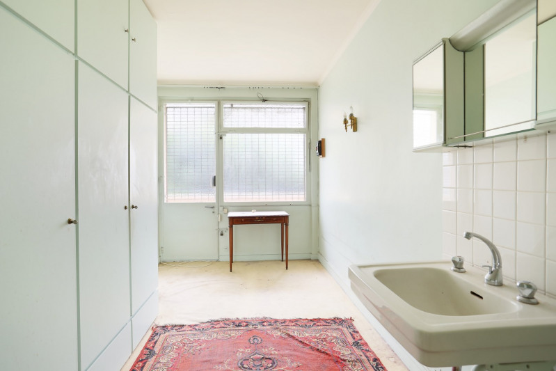 Vente de prestige appartement Paris 16ème 3600000€ - Photo 14
