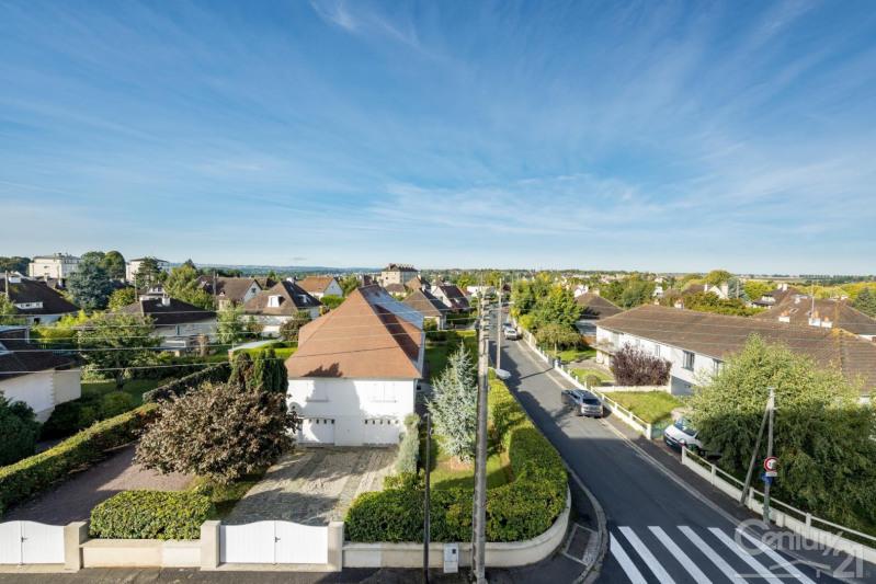 Revenda apartamento Caen 110000€ - Fotografia 9