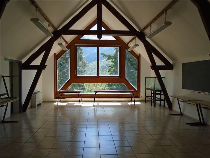 Sale building Urdos 263000€ - Picture 1
