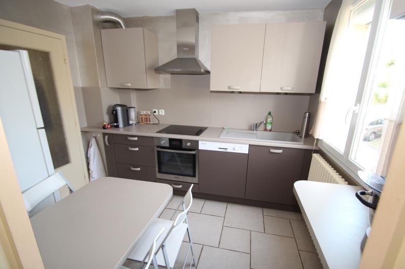 Vente appartement Chalon sur saone 99700€ - Photo 3