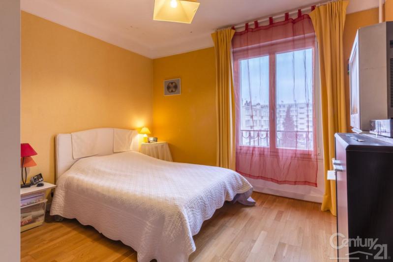 Vente appartement Caen 454000€ - Photo 9