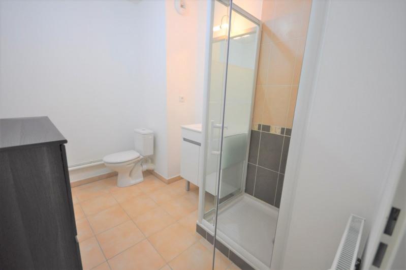 Sale apartment Castanet-tolosan 134000€ - Picture 6