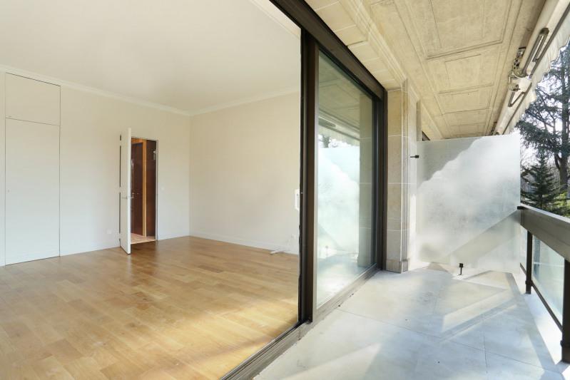 Престижная продажа квартирa Neuilly-sur-seine 450000€ - Фото 4