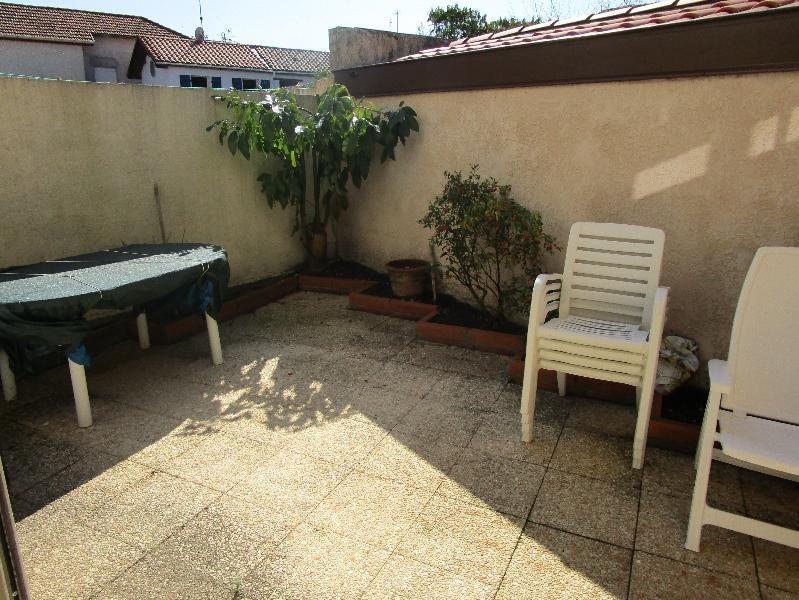 Vente maison / villa Capbreton 253200€ - Photo 2
