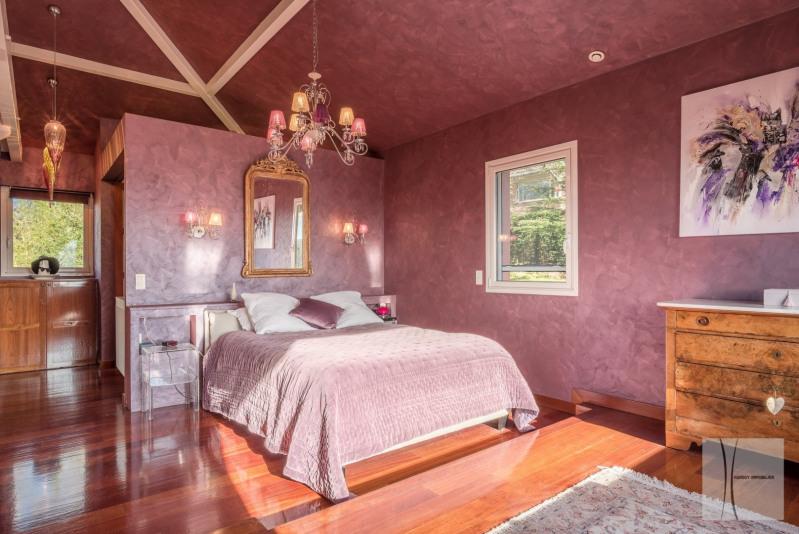 Vente maison / villa Saint-jean-de-luz 2280000€ - Photo 4