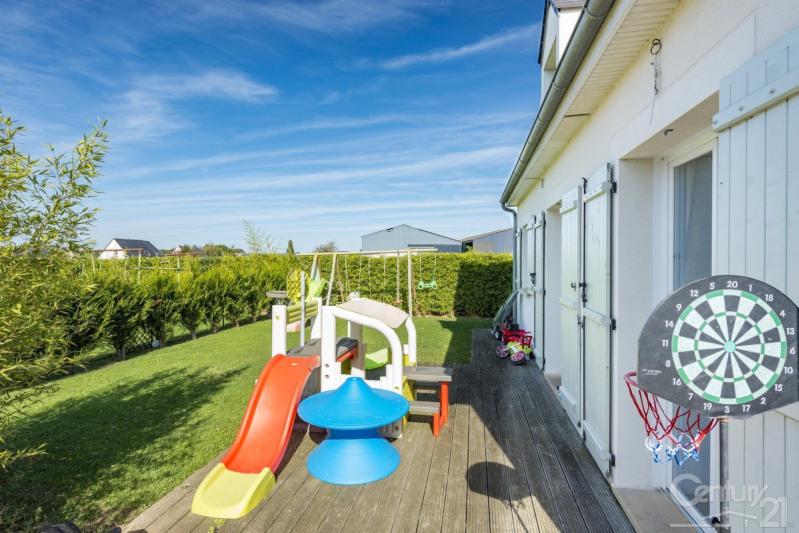 Venta  casa Caen 335000€ - Fotografía 9