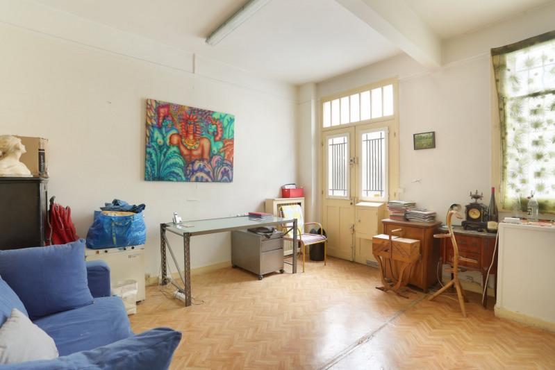 Престижная продажа дом Paris 14ème 3600000€ - Фото 11