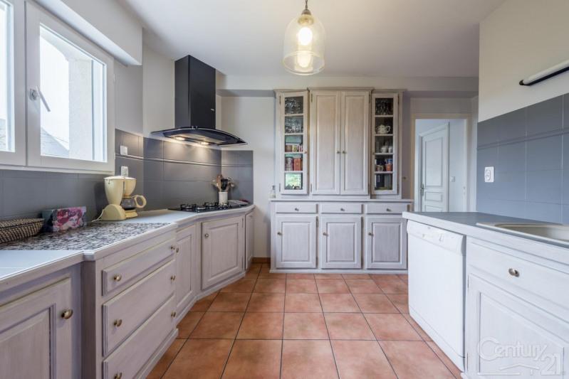 Revenda casa Caen 430000€ - Fotografia 3