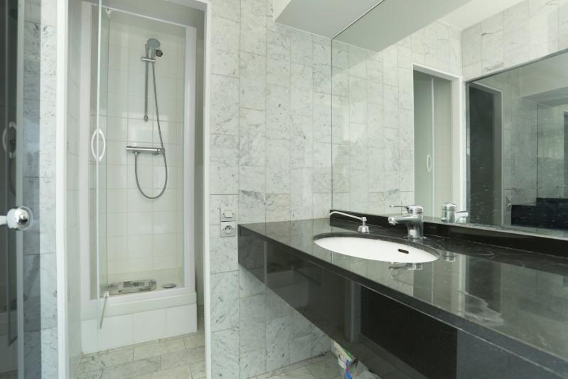 Verkoop van prestige  appartement Paris 16ème 1365000€ - Foto 9