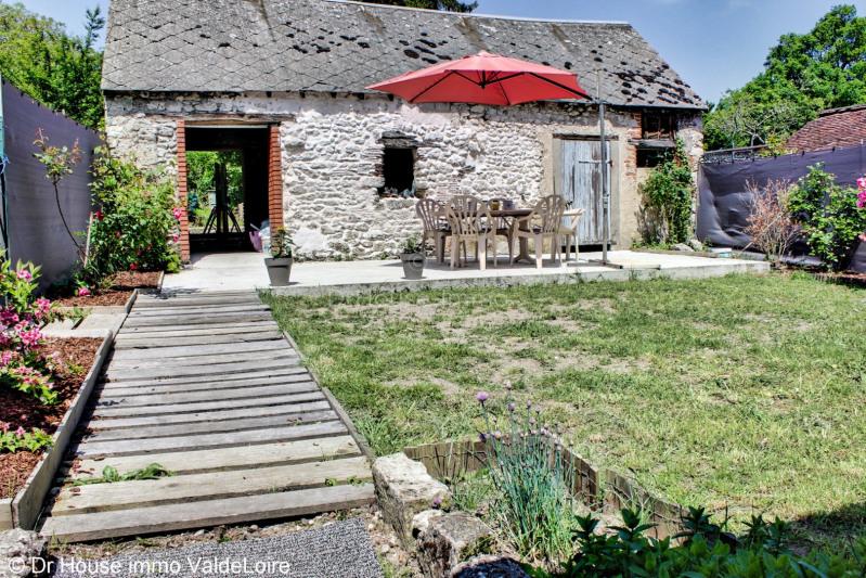 Vente maison / villa Meung-sur-loire 248500€ - Photo 12