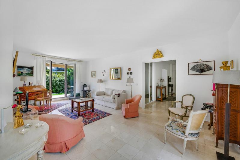 Revenda residencial de prestígio apartamento Boulogne-billancourt 895000€ - Fotografia 3