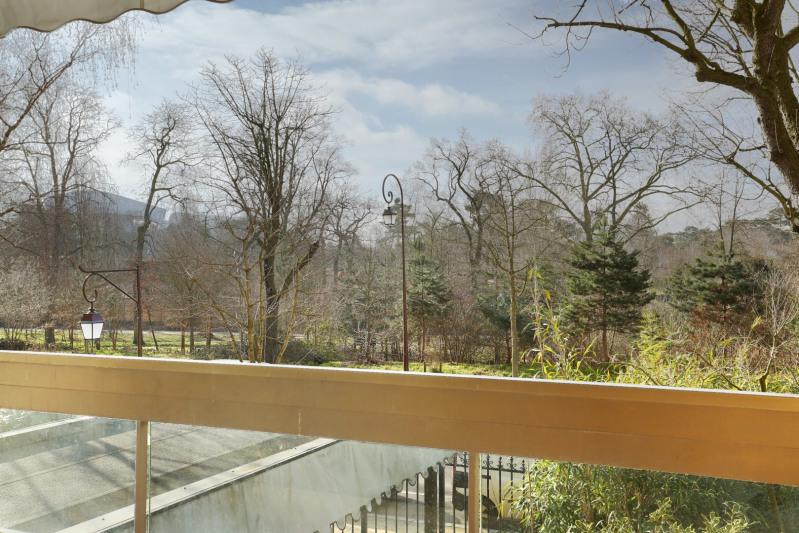 Престижная продажа квартирa Neuilly-sur-seine 450000€ - Фото 10