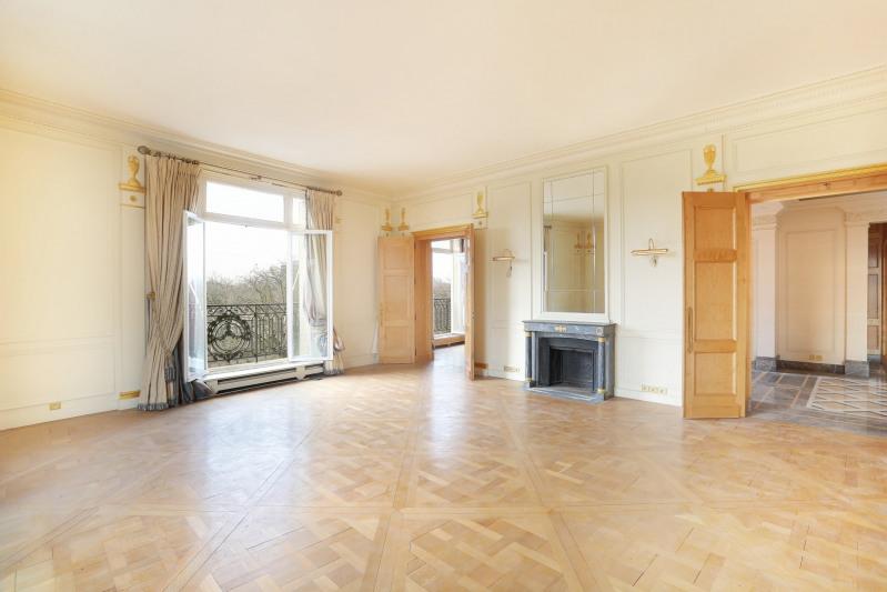 Престижная продажа квартирa Neuilly-sur-seine 12800000€ - Фото 6