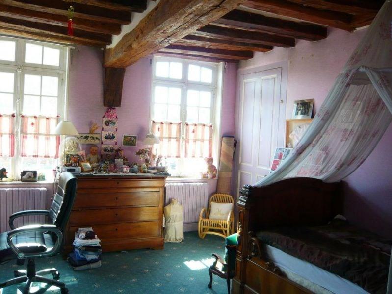 Vente maison / villa Saint-clair-sur-epte 315000€ - Photo 8