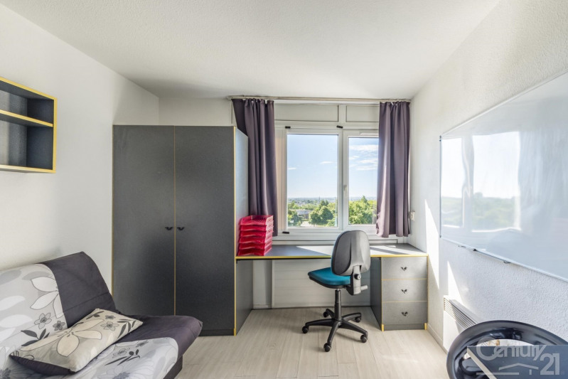 Vente appartement 14 70 000€ - Photo 3
