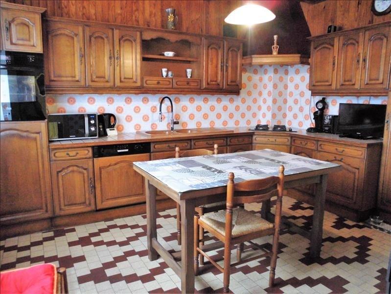 Sale house / villa Hesdigneul les bethune 190000€ - Picture 3