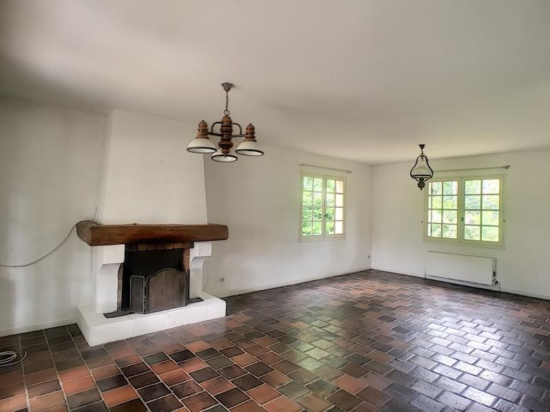 Sale house / villa La teste de buch 496000€ - Picture 2