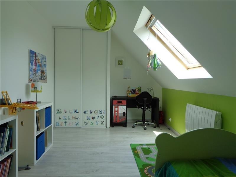 Sale house / villa Limours 420000€ - Picture 8