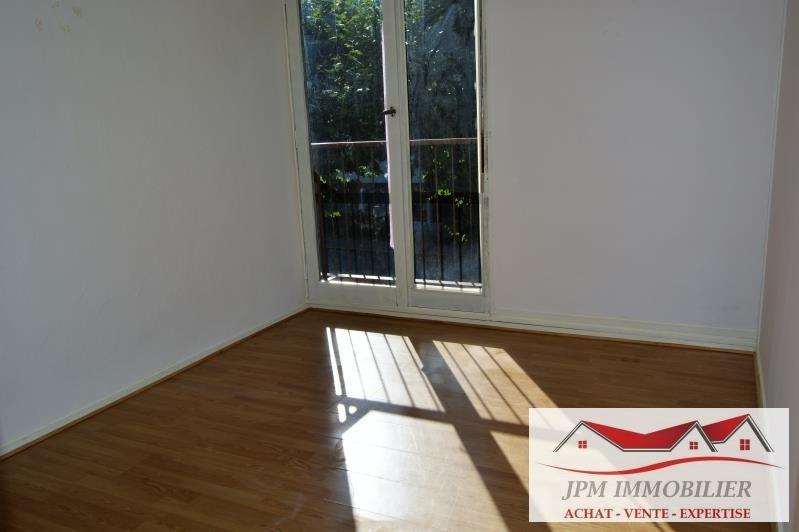 Venta  apartamento Cluses 79000€ - Fotografía 3