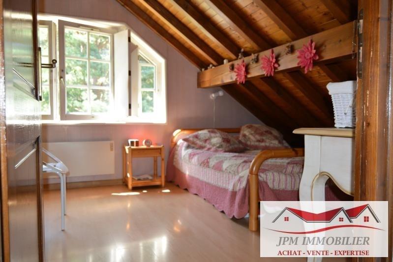 Venta  casa Cluses 350000€ - Fotografía 7