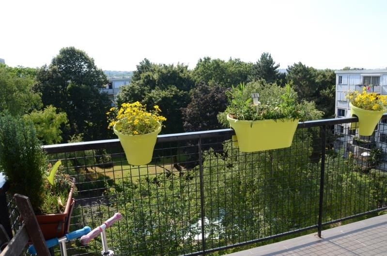 Sale apartment Marly le roi 245000€ - Picture 5