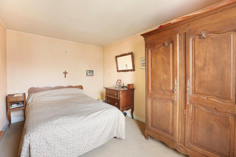 Deluxe sale apartment Paris 6ème 780000€ - Picture 3