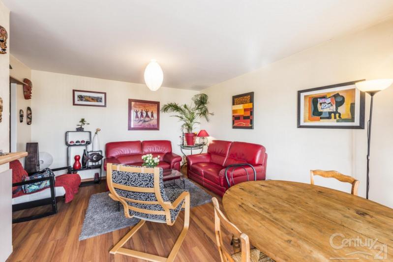 Vente appartement Caen 134000€ - Photo 3