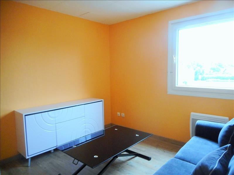 Sale apartment Bethune 30 000€ - Picture 1
