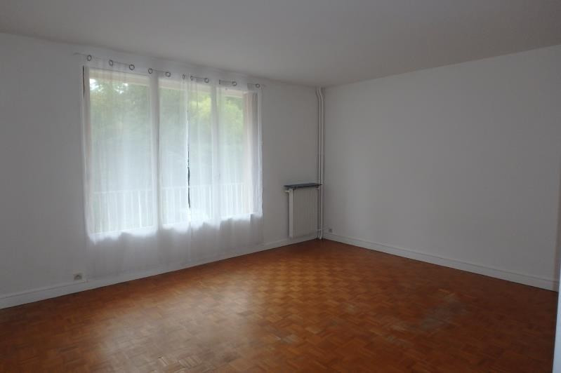 Rental apartment Viroflay 990€ CC - Picture 2