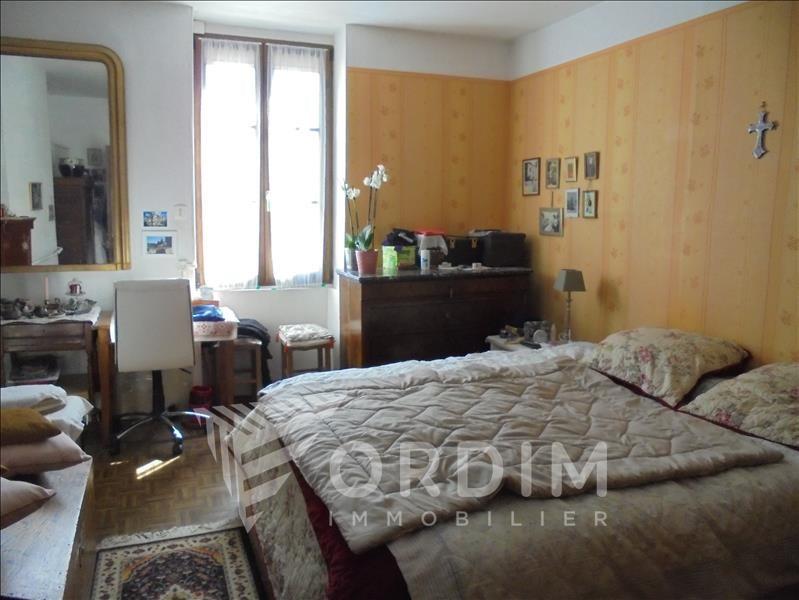 Vente maison / villa Cosne cours sur loire 53000€ - Photo 5