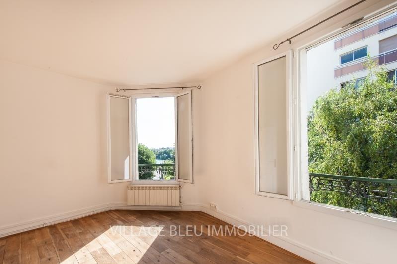 Vente appartement Courbevoie 347500€ - Photo 7