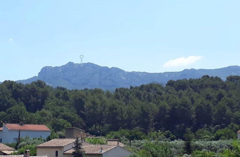 Deluxe sale house / villa Roquevaire 790000€ - Picture 5