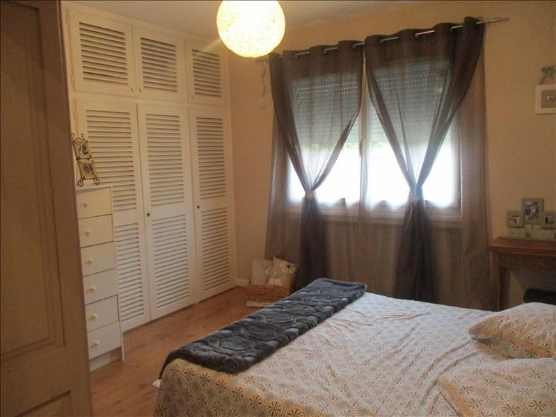 Sale house / villa Martignat 265000€ - Picture 7