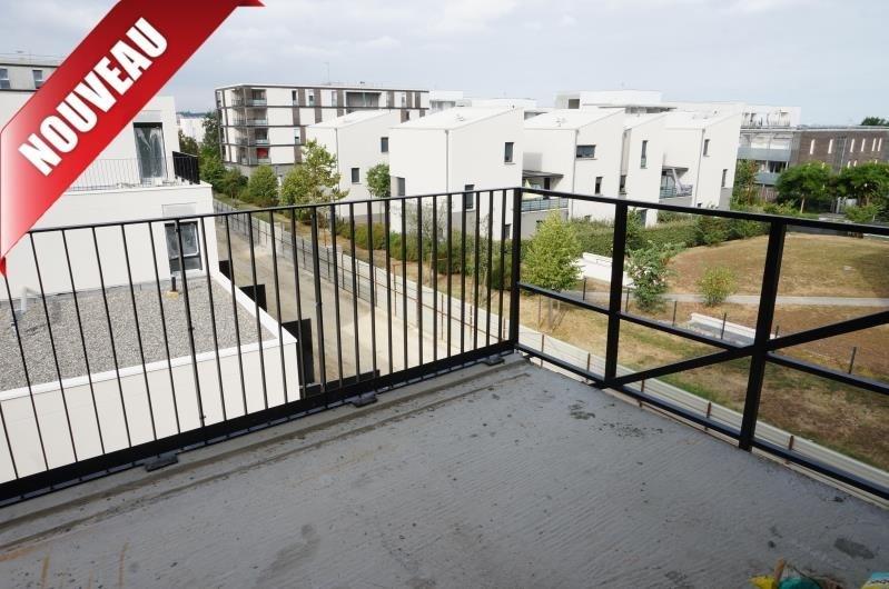 Vente appartement Balma 277000€ - Photo 1