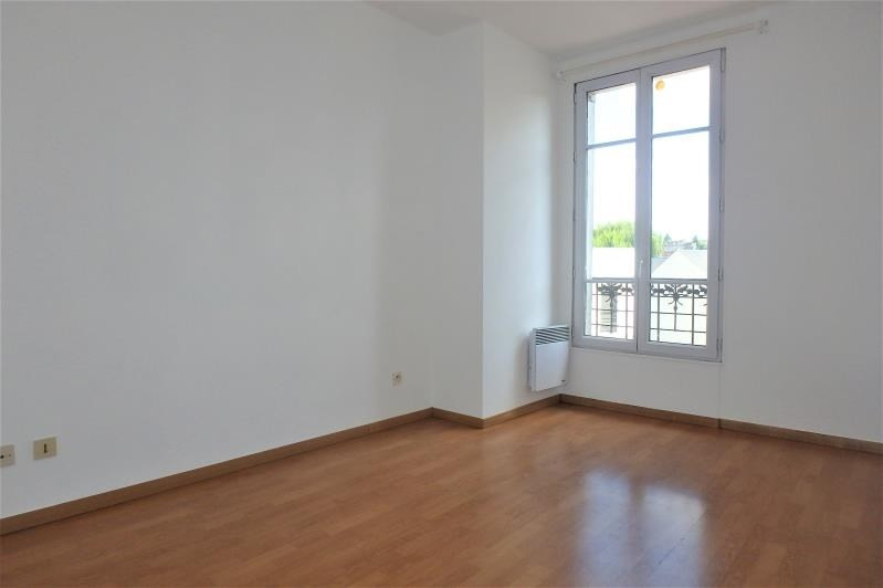 Sale apartment Viroflay 210000€ - Picture 4