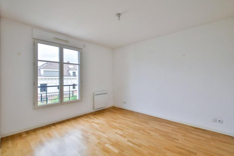 Vente de prestige appartement Garches 945000€ - Photo 8