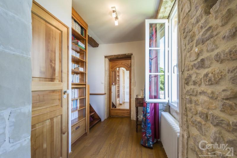 Vente de prestige maison / villa Maizet 650000€ - Photo 17